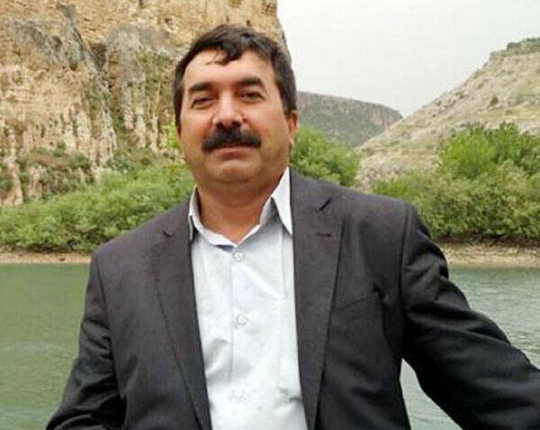 Terör örgütü PKK elebaşlarından Karayılan'ın kardeşi tutuklandı