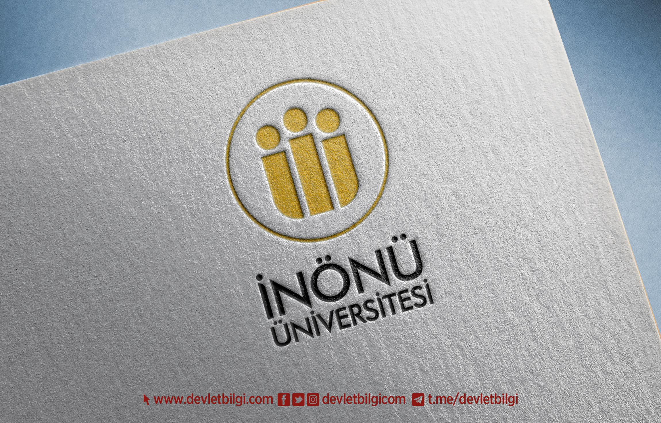 Malatya İnönü Üniversitesi 2019 yılı 101 Kişi Sözleşmeli Personel Alım İlanı