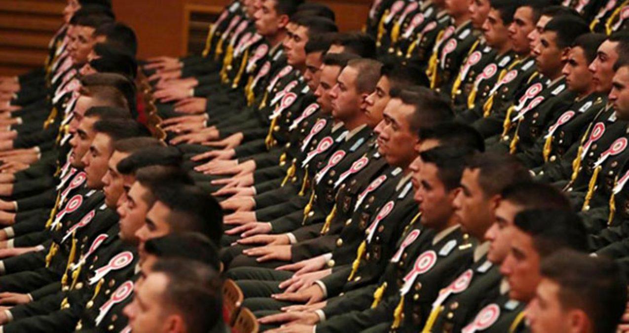 ÖSYM, MSÜ başvuru kılavuzu yayımlandı! Milli Savunma Üniversitesi sınavı başvuru şartları neler? MSÜ sınav ücreti ve başvuru tarihi