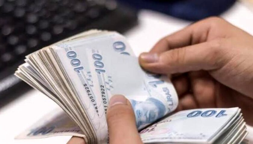 Securitas Türkiye'nin başkanı Murat Kösereisoğlu: Asgari ücret az, bakanlığa başvuracağız