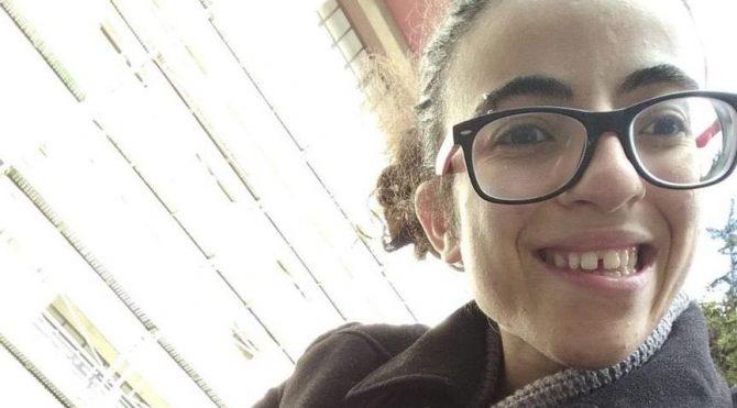 Sibel Ünli'nin ailesinden açıklama: İntiharın sebebi ekonomik değil