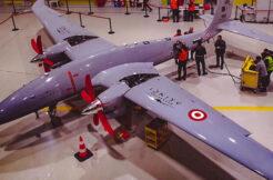 Türk savunma sanayisi 2019'da hız kesmedi
