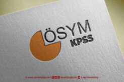 2020 KPSS Başvuru Tarihleri Açıklandı