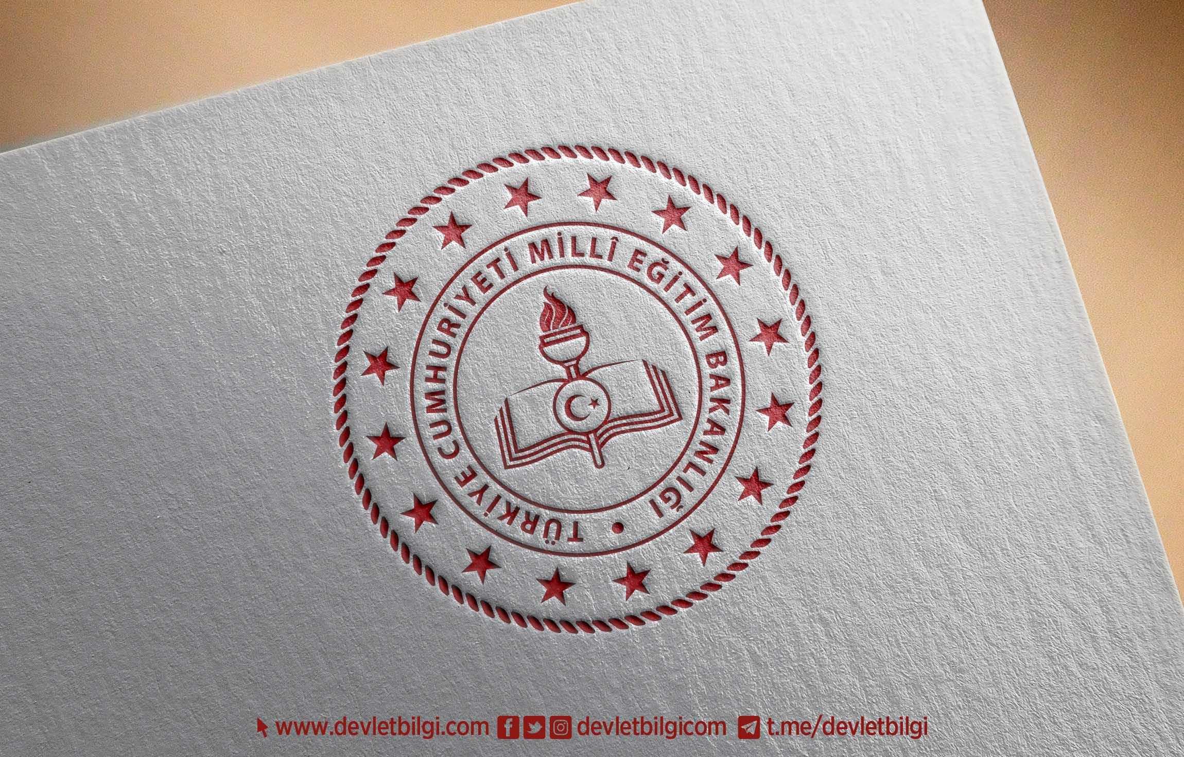 MEB Milli Eğitim Bakanlığı 6 Sözleşmeli Personel Alımı Yapacak