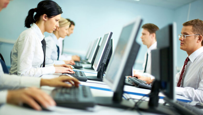 Özel sektörde geçen süreler sözleşmeli personele fayda sağlar mı?