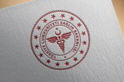 Sağlık Bakanlığı 8844 personel alımı yapıyor