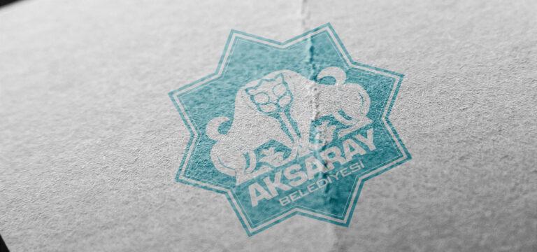 Aksaray Belediyesi 25 İtfaiye Eri Alımı Yapacak