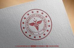 Bakan Açıkladı! Türkiye'de ilk Coronavirüs vakası! Vatandaşın Hangi İlde Olduğu Belli Oldu