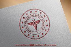 Sağlık Bakanlığı Korona Virüs Testi Süresini Açıkladı