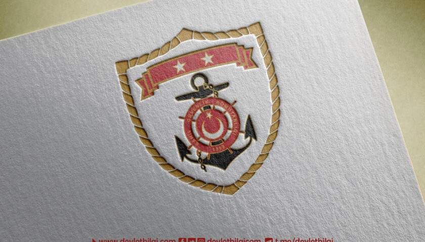 Sahil Güvenlik Komutanlığı Subay ve Astsubay Atama Yönetmeliği yayımlandı