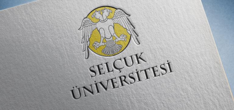 Selçuk Üniversitesi 27 Sürekçi İşçi Alımı Yapacak