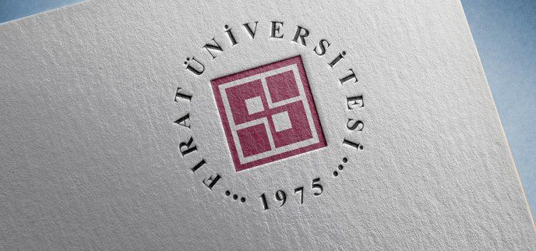 Fırat Üniversitesi 273 Sürekli İşçi Alımı Yapacak