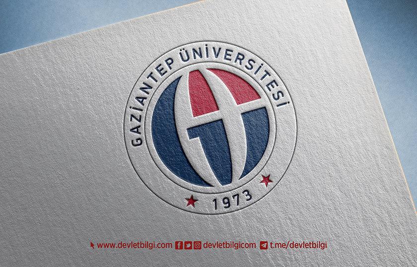 Gaziantep Üniversitesi 84 İşçi Alımı Yapacak