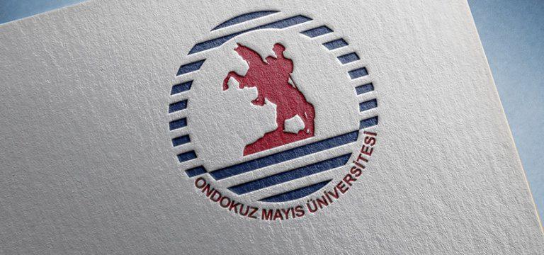 Ondokuz Mayıs Üniversitesi 26 Akademik Personel Alımı Yapacak