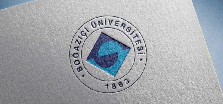 Boğaziçi Üniversitesi 7 Akademik Personel Alımı Yapacak