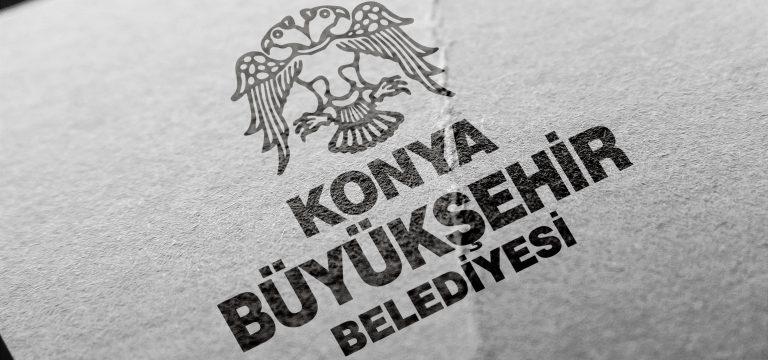 Konya Büyükşehir Belediyesi 126 İtfaiye Eri Alımı Yapacak
