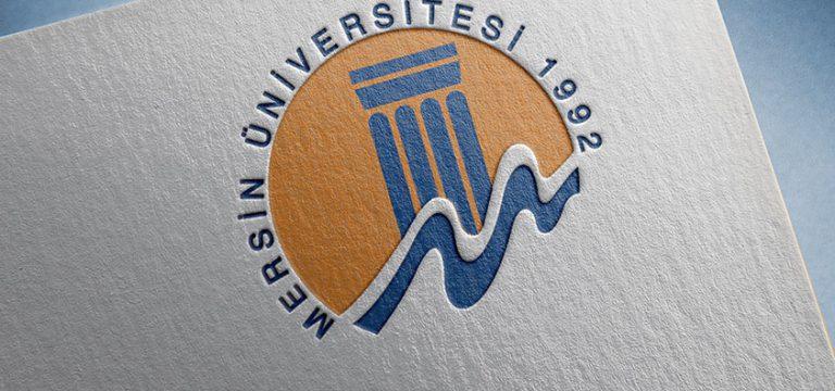 Mersin Üniversitesi 174 Sözleşmeli Personel Alımı Yapacak