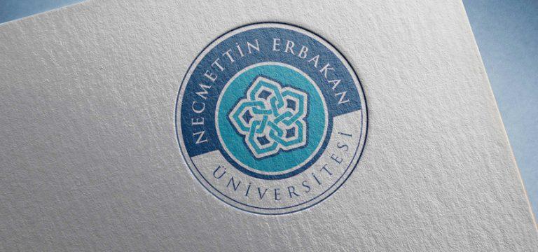 Necmettin Erbakan Üniversitesi 257 Sürekli İşçi Alımı Yapacak