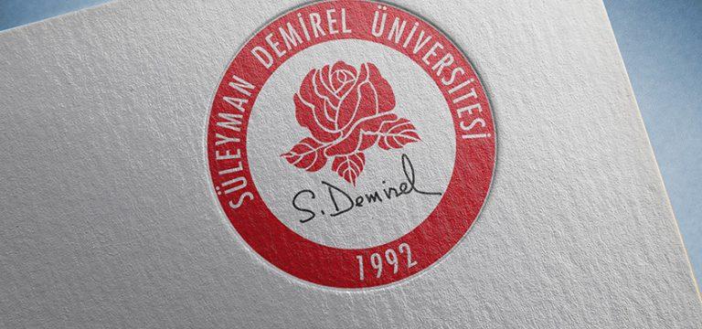 Süleyman Demirel Üniversitesi 14 Akademik Personel Alımı Yapacak