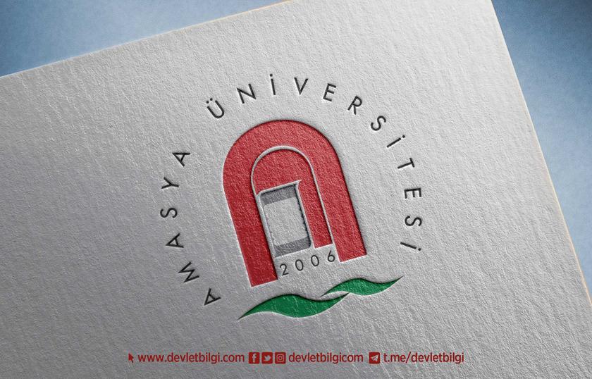 Amasya Üniversitesi 8 Akademik Personel Alımı Yapacak