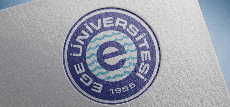 Ege Üniversitesi Eski Hükümlü İşçi Alımı Yapacak