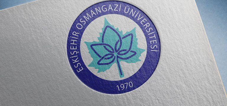 Eskişehir Osmangazi Üniversitesi 215 Sürekli İşçi Alımı Yapacak