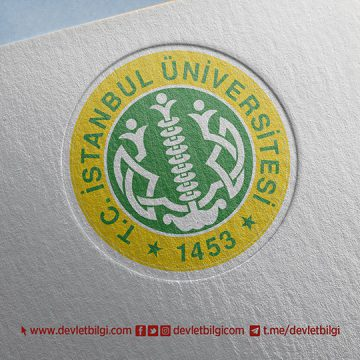 İstanbul Üniversitesi 25 Sözleşmeli Personel Alımı Yapacak