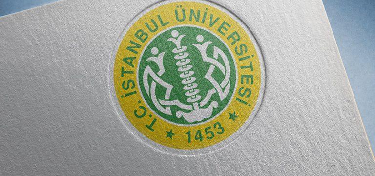 İstanbul Üniversitesi 542 Sözleşmeli Personel Alımı Yapacak