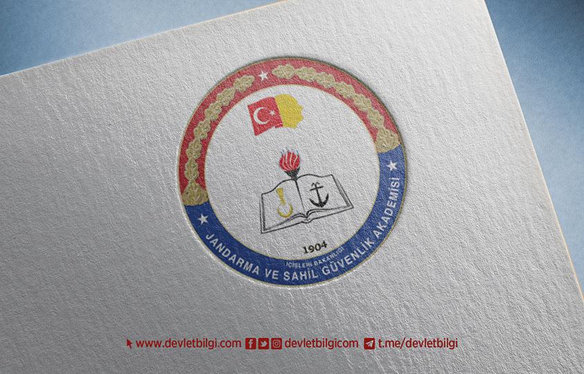 Jandarma ve Sahil Güvenlik Akademisi 48 Akademik Personel Alımı Yapacak