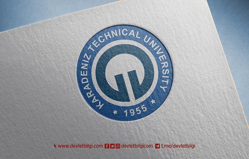 Karadeniz Teknik Üniversitesi 22 Akademik Personel Alımı Yapacak