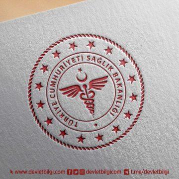 Sağlık Bakanlığı 250 İşçi Alımı Yapacak
