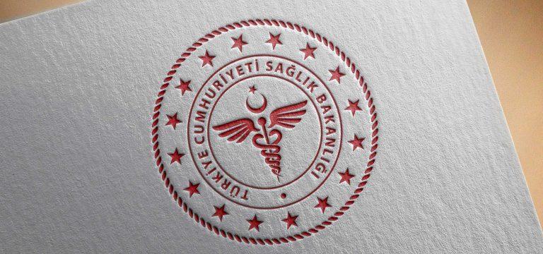 Sağlık Bakanlığı Sözleşmeli Bilişim Personeli Alımı Yapacak