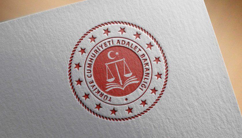 Adalet Bakanlığı Öğretmen Alımı Yapacak
