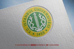 İstanbul Üniversitesi Sağlık Personeli Alımı Yapacak