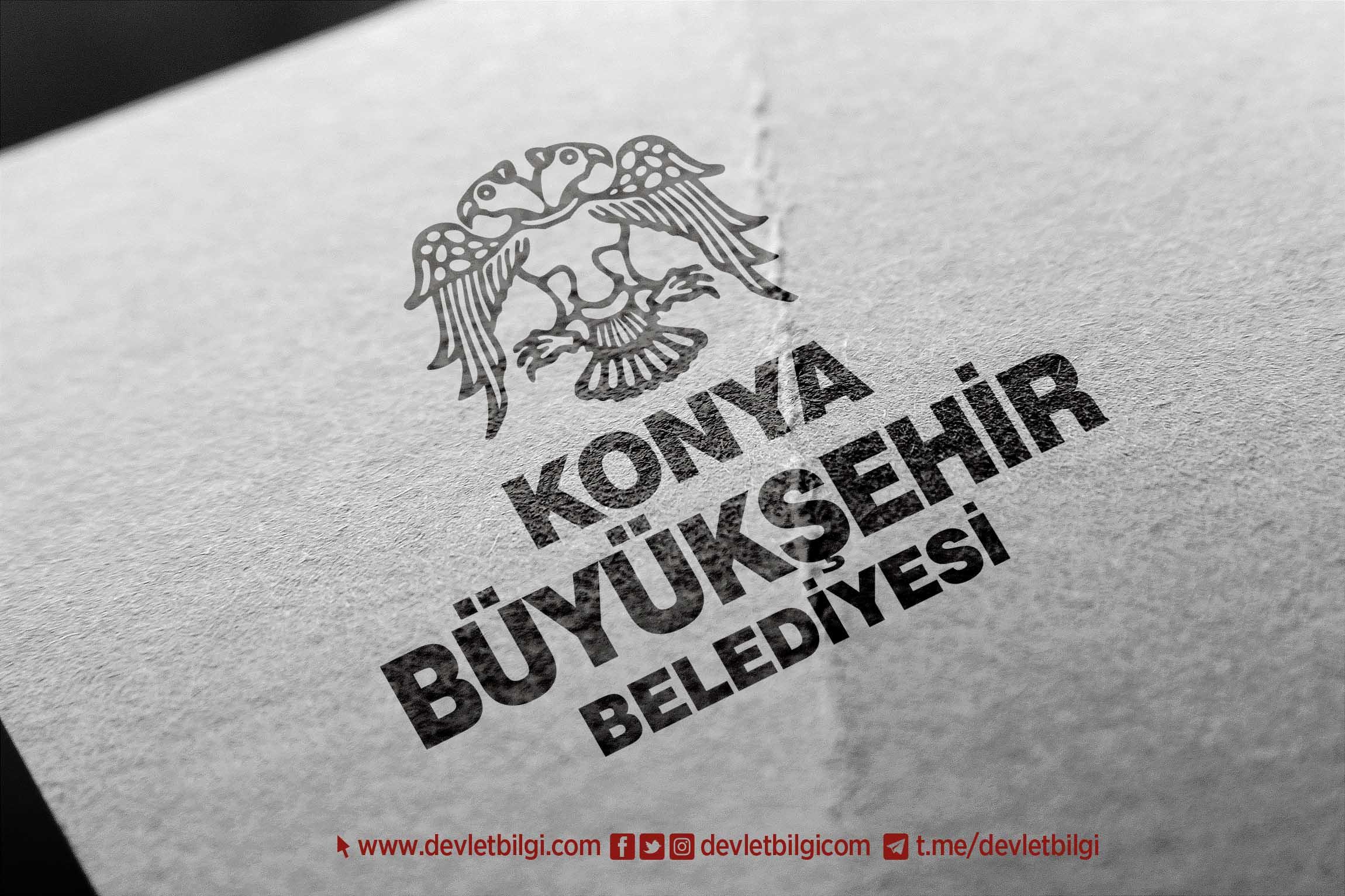 Konya Büyükşehir Belediyesi Zabıta Memuru Alımı Yapacak