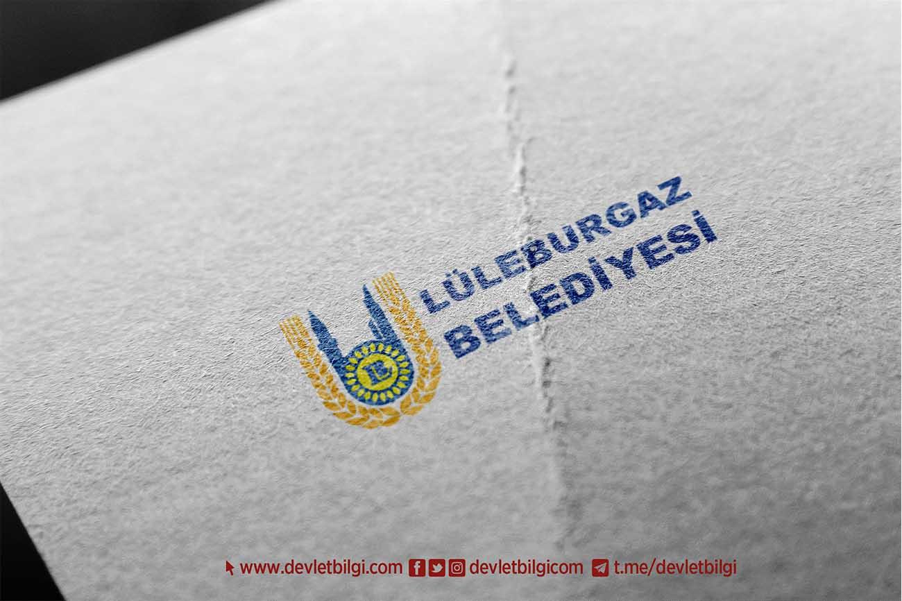 Lüleburgaz Belediye Başkanlığı Destek Personeli Alımı Yapacak