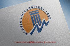 Mersin Üniversitesi Sözleşmeli Personel Alımı Yapacak